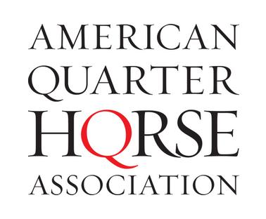 AQHA Rounded Logo