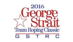 GSTRC 2016 378x220