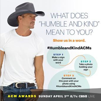 HumbleandKindACMs