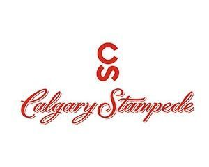 Big Talent On Calgary Stampede S Coca Cola Stage Final