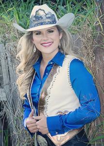 Miss Florida 1