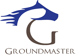Groundmaster