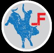 LaneFrostFoundation