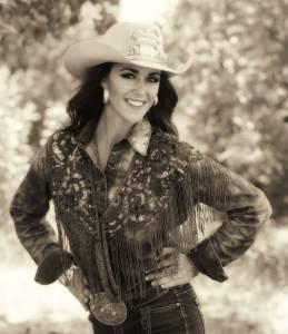 Miss South Dakota 1