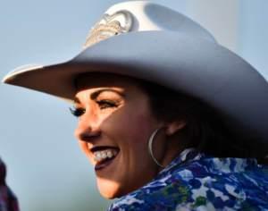 Miss South Dakota 5