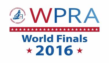 2016 WPRA World Finals