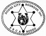 DodgeCityRoundup