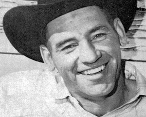 Walt Linderman