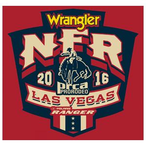 nfr-logo-2016