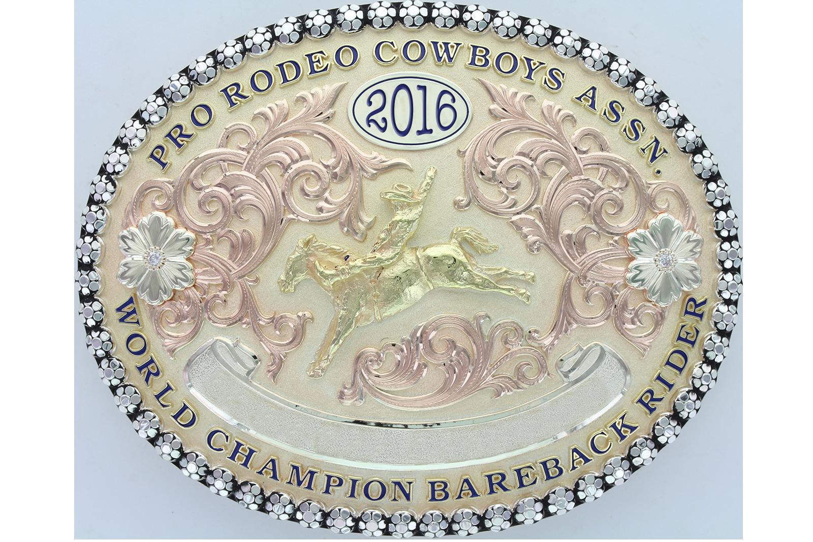 2016-gold-bareback