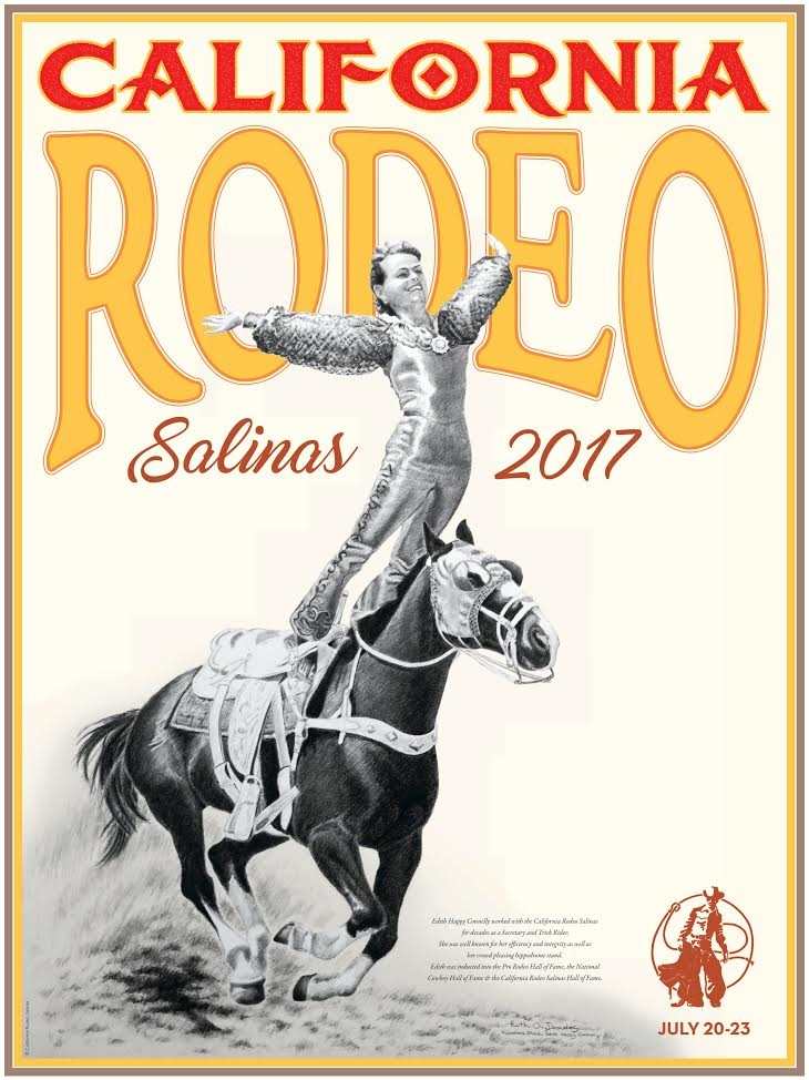 california-salinas-2017-commemorative-poster