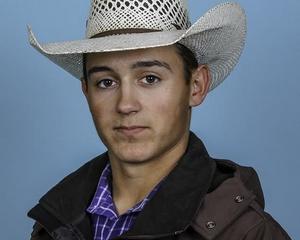 Clayton Biglow Profile