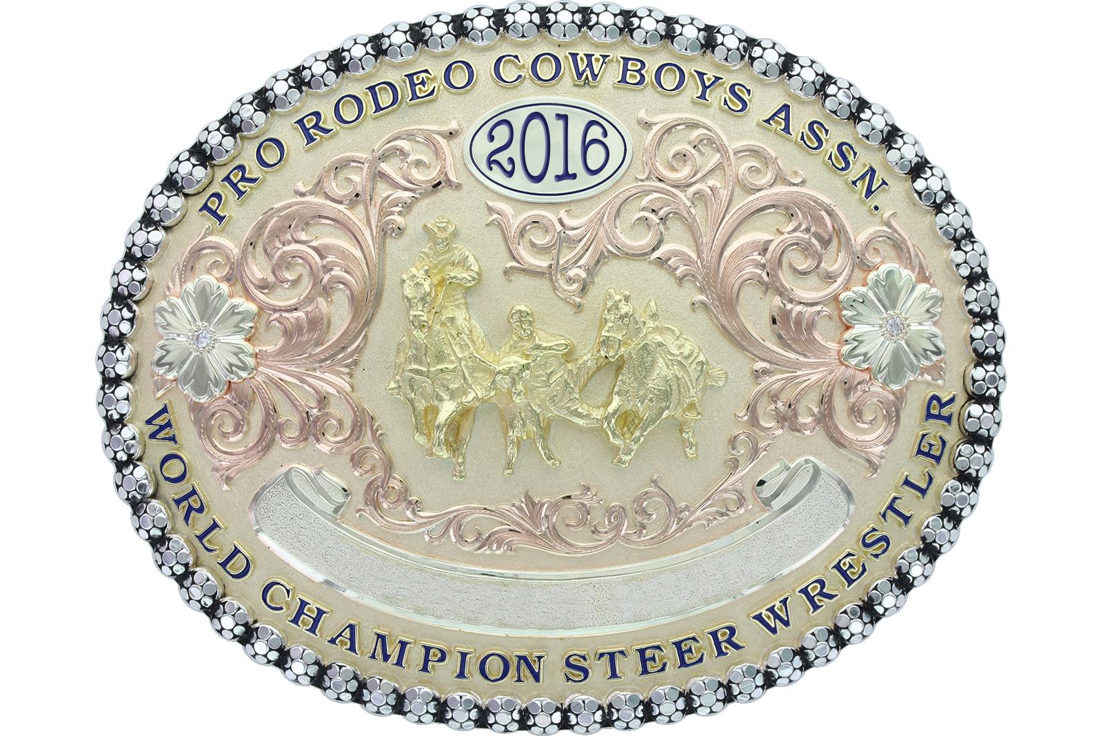 2016-steer-wrestling