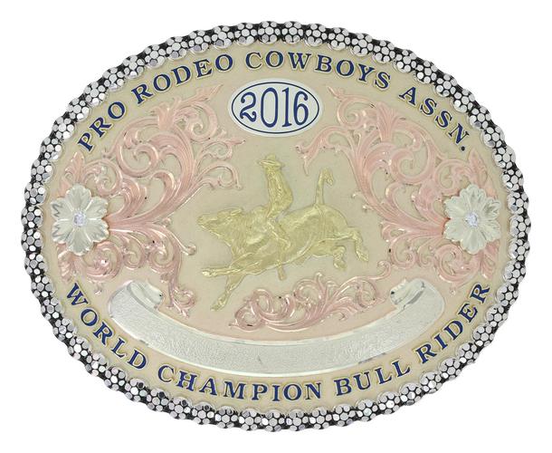 2016-world-champion-bull-rider