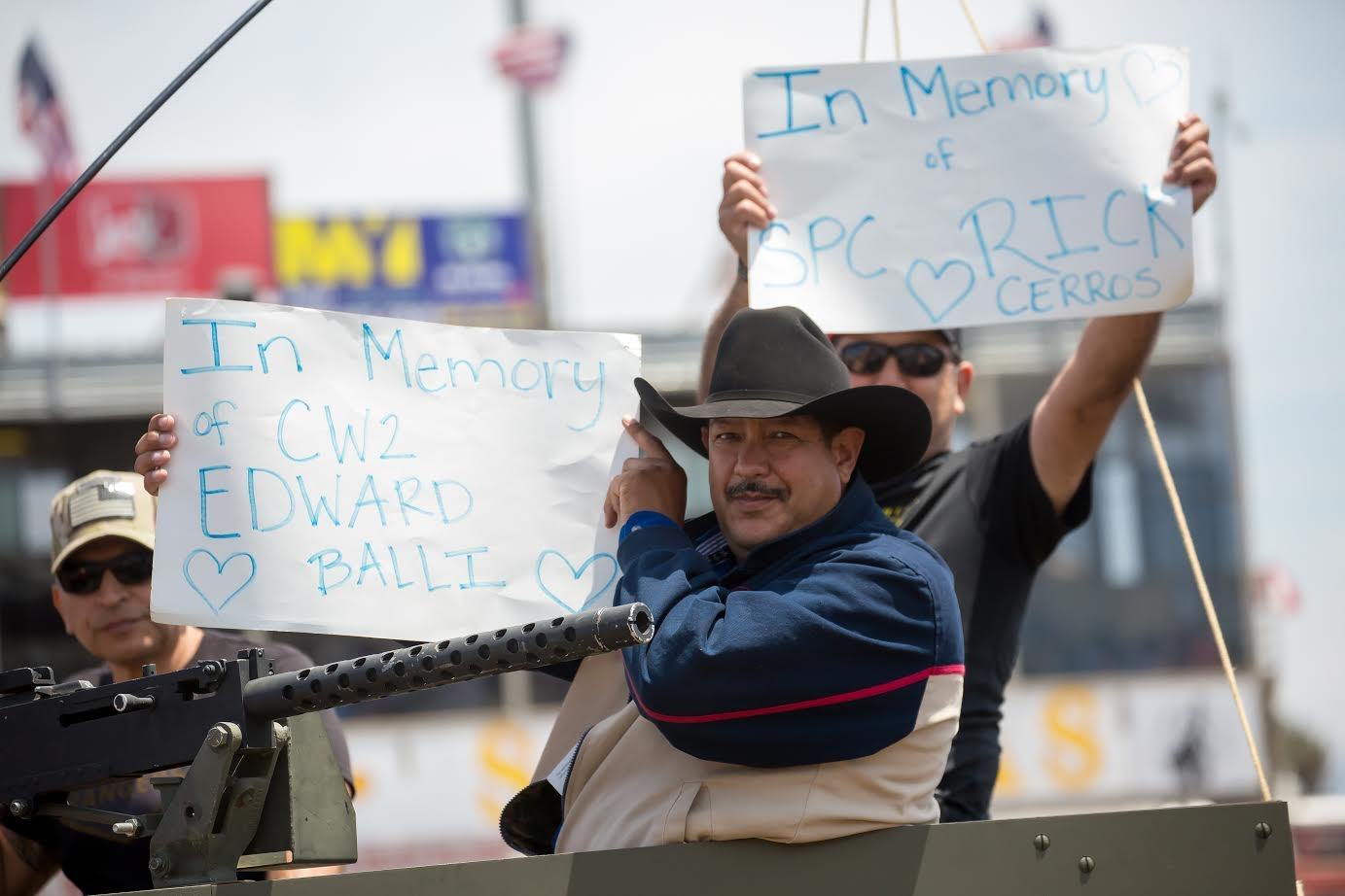 california-rodeo-salinas-salutes-veterans