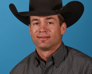 Cody DeMoss Profile
