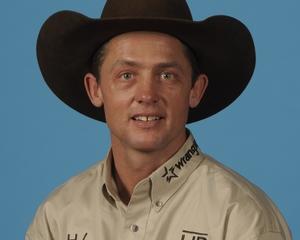 Cody Wright Profile
