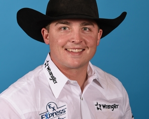Jake Wright Profile