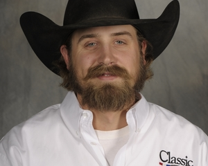 Jeremy Buhler Profile