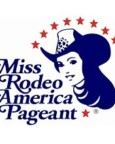 On The Road With Miss Rodeo America: 4
