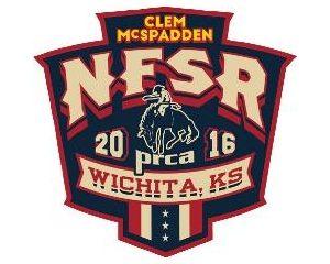 2016 Clem Mcspadden National Finals Steer Roping Results