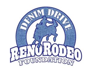 Reno Rodeo Foundation Hosts Denim Drive Fundraiser at Bundox Bocce