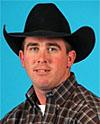 Ryan Jarrett