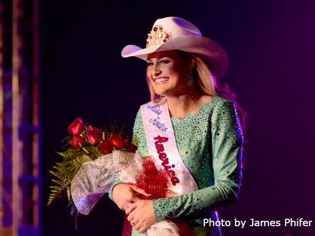 lisa-lageschaar-miss-rodeo-america-2017