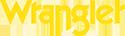 wrangler-yellow-125x