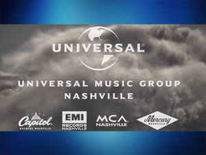 Wrangler 174 Jeans Wrangler Network And Universal Music