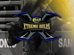 San Antonio Stock Show & Rodeo PRCA Xtreme Bulls and PRCA Bullfighting