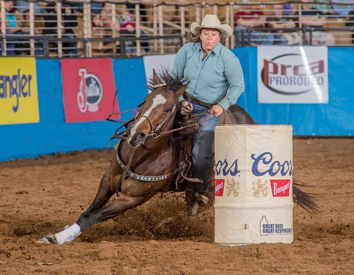 florida state cowgirls 2017 - photo #20