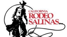 California Rodeo Salinas Breaks Ground on the Taylor Farms Pedestrian Bridge