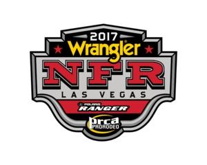 Wrangler National Finals Rodeo Wraps Up at the Thomas & Mack Center