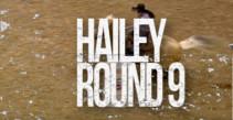 Hailey Kinsel Does It Again