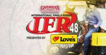 IFR Performance 4 – Sunday Finals