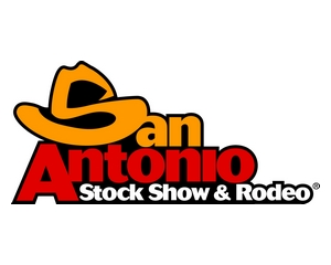 Inman Captures Title in Alamo City