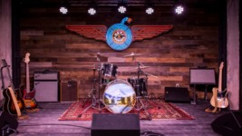 Live from YETI in Austin – Friday Shows
