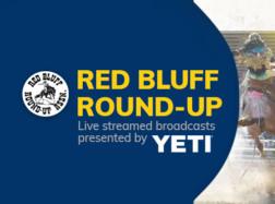 Red Bluff Xtra