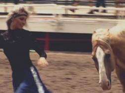 Countdown to CFD: Riata Ranch Cowboy Girls