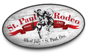 St. Paul Rodeo