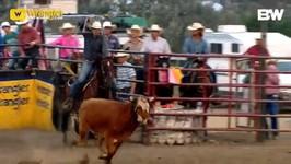 Dacotah Stampede Monday Highlights