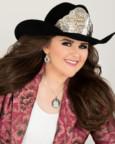 Miss Rodeo Montana: Kaitlin Kolka