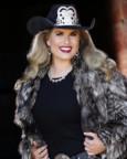 Miss Rodeo South Dakota: Kay Marrs
