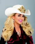 Miss Rodeo Wyoming: Morgan Wallace