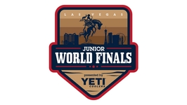 Junior World Finals To Launch In Las Vegas In 2019