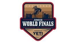 Junior World Finals To Launch In Las Vegas In 2019 News