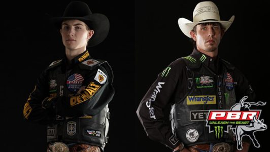 Comparing Lockwood S 2019 Start To Mauney S In 2007 News