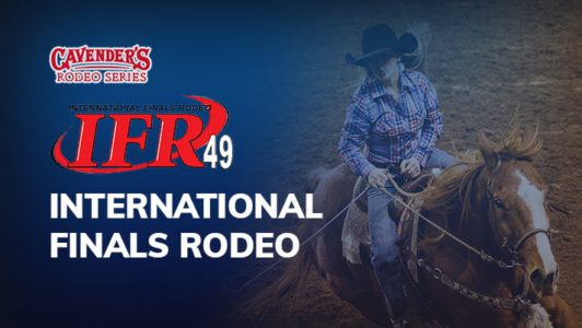 Ifr 49 Contract Acts Showcase Wrangler Network