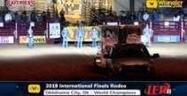 IFR 49 World Champions